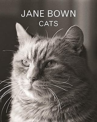 Bown's Book of Cats