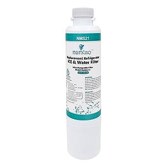 szyrc nevera filtro de agua es adecuado para Samsung Samsung HAF ...