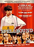 Spellbound (National Spelling bee)
