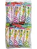 Mashuro 30pcs Bag Twist Marshmallow Yaokin Japanesse Candy Ninjapo