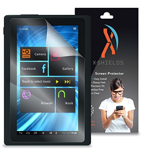 7 inch tablet emerson - 5