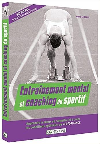 Entrainement Mental Coaching