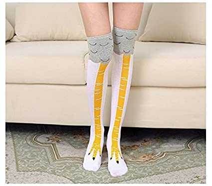 Sexy women legs socks you incorrect