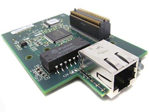 Zebra Ethernet Print Server - 1