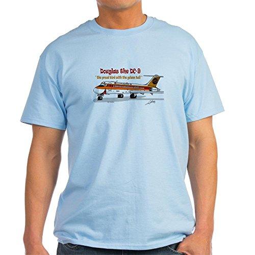 cafepress-continental-t-shirt-100-cotton-t-shirt