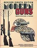 Modern Guns, Russell Quertermous and Steven Quertermous, 0891454349