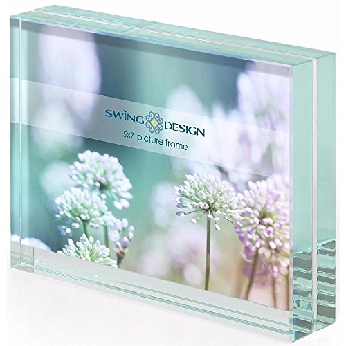 double-glass-7x5-block-frame-5x7