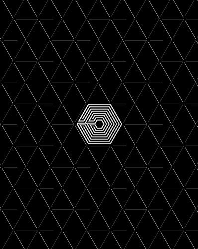exo-from-exoplanet-1-the-lost-planet-in-japan-blu-ray-f-ltd-japan-version-exo-poster30cmx42cm-exo-po