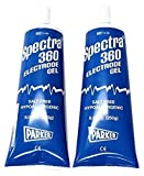 SPECTRA 360 12-08 Electrode Gel