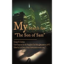 "My Search for ""The Son of Sam"""
