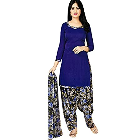 Women Ladies Trouser Leggings Salwar Shalwar Churidar Capri Pakistani Indian