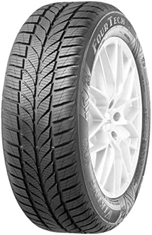 Viking FourTech 175//65 R14 82T
