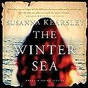 The Winter Sea Audiobook by Susanna Kearsley Narrated by Rosalyn Landor