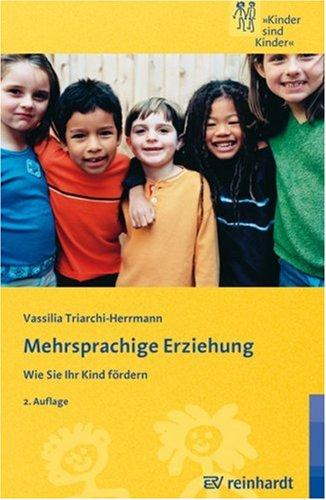 mehrsprachige-erziehung-wie-sie-ihr-kind-frdern-kinder-sind-kinder