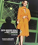 img - for Edith Bouvier Beale of Grey Gardens: A Life in Pictures book / textbook / text book