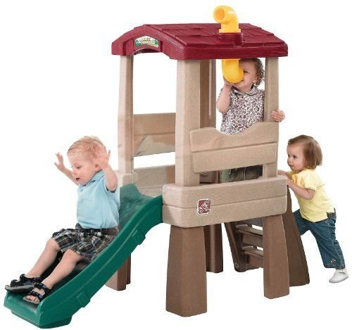 step2-naturally-playful-lookout-treehouse-new-hngg-634t6344-g134548ty46811