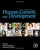 img - for Human Growth and Development, Second Edition book / textbook / text book