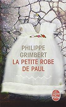 La Petite Robe de Paul par Grimbert