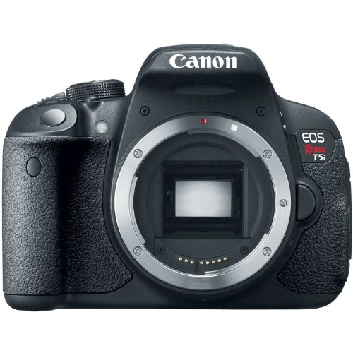 Canon-EOS-Rebel-T5i-180-MP-Digital-SLR-Touchscreen-Camera-Kit-with-EF-S-18-55mm-f35-56-IS-STM-Lens-Certified-Refurbished