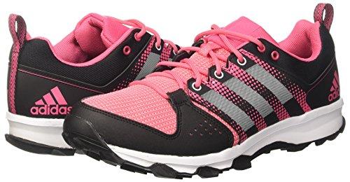 Trail rosa Ftwbla adulto Unisex Adidas Scarpe W Galaxy Rosa Da rosbah Rosray Corsa CxzPp5