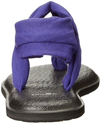 Yoga Liberty 2 Sanuk Prints Sling Sandals f6AqZg