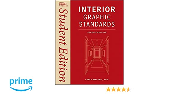 Interior Graphic Standards Review Interior Graphic And Design Standards Pdf 28f0b
