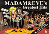 Madam and Eve's Greatest Hits, Harry Dugmore and Rico Staff, 014027068X