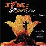 Jade: The Law | Robert Flynn