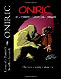 Oniric, Marco Torricelli, 1492325252
