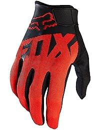 Ranger Mountain Bike Gloves