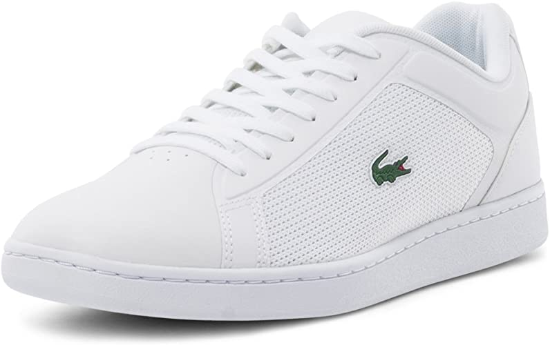 Lacoste Endliner 116 Mens Trainers