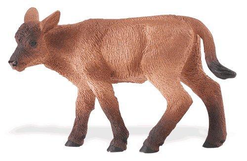 Safari Farm: Jersey Calf