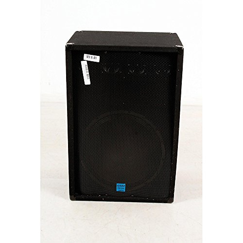 gemini-gsm-1585-dual-15-inch-700-watt-dj-stage-loud-speaker-with-3-way-passive-crossovers