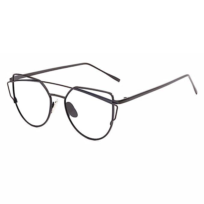 lunettes de soleil Polarized UV400 Sports Lunettes de soleil pour Outdoor Sports Driving Pêche Running Skiing Escalade Randonnée Convient pour les hommes et les femmes Vente bon marché (TJ-050) (E) YuNO8y