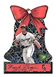 2000 Pacific Ornaments - CHICAGO WHITE SOX Team Set