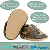 BirdRock Baby Moccasins - 30+ Styles for Boys