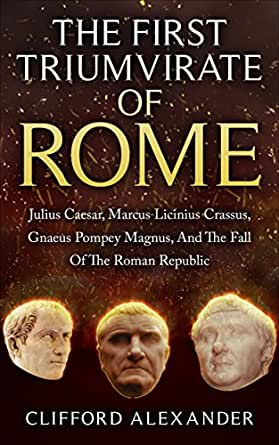 fall of the roman republic julius What was that roman republic like and why did it fall into an empire,  two  generations and asking, okay well if julius caesar comes along in.