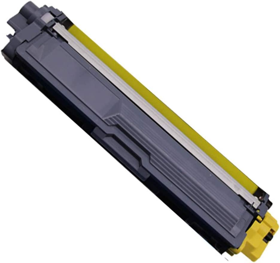 Compatible with Brother TN-265 Toner Cartridge for Brother HL-3170CDW 3150CDN 3190 DCP-9020CDN MFC9140CDN MFC-9340CD Laser Printer Toner Cartridge,4colors