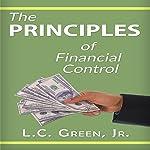 The Principles of Financial Control | LC Green Jr.