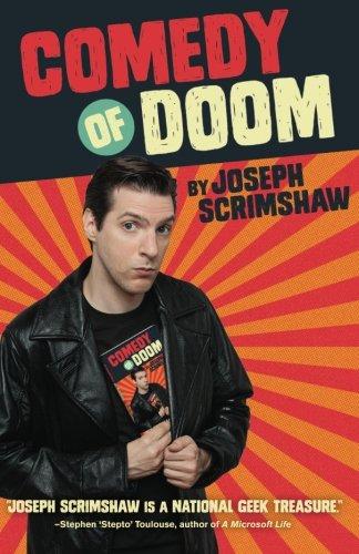 Comedy of Doom