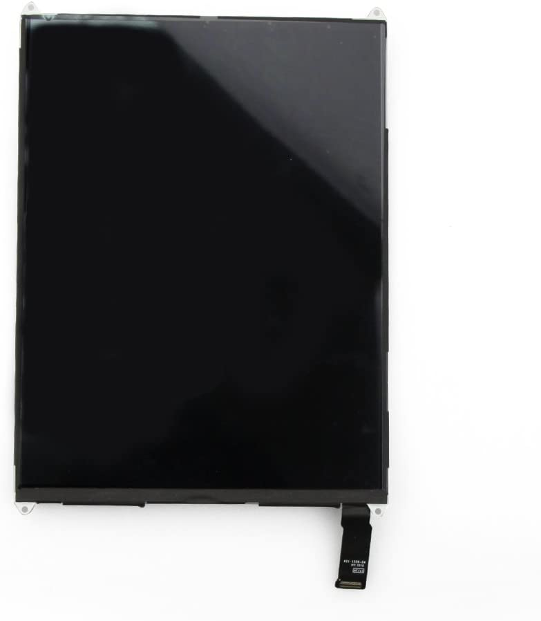 LCD Backlight Plate for iPad Mini A1432 A1454 A1455