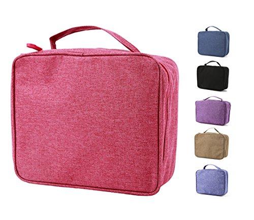 Easy Tote Bags - 9