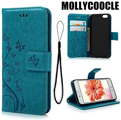 cover wallet iphone 6