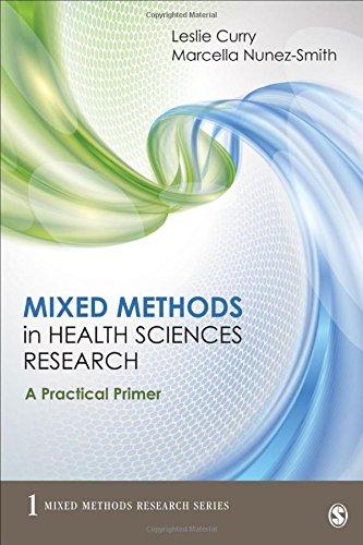 mixed methods - 7