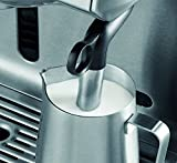 Breville BES980XL Oracle Espresso