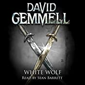 White Wolf: Drenai, Book 10 | David Gemmell