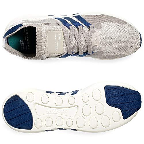 Support azunoc Adidas marsua Ginnastica Basse PrimeknitScarpe Da Blumarcla Adv Eqt Uomo 0PkZnON8wX