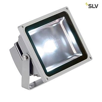 SLV 1001635 - Bombilla LED para exteriores (30 W, IP65, SLV),