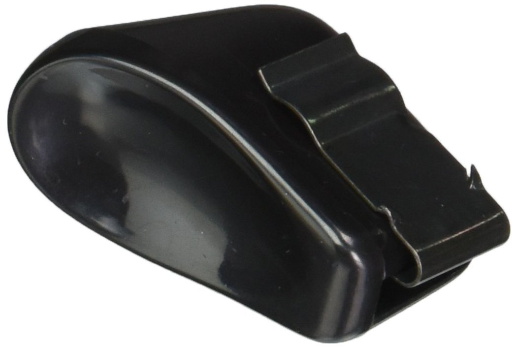 Drake Off Road C5AZ-6261753-BA Seat Adjuster Knob