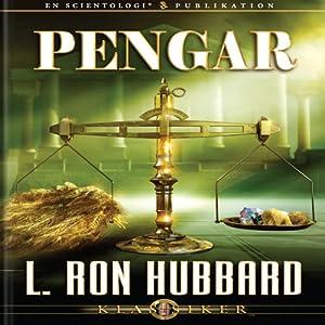 Pengar [Money, Swedish Edition] Audiobook